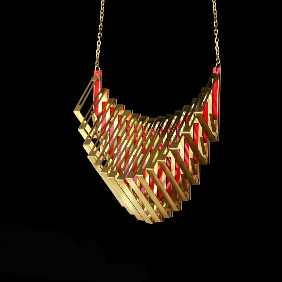 LYRIO_RED_NECKLACE