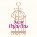 Bazar Pajaritas Antofagasta – Tienda Online