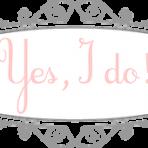 Yes, I Do Chile – Novias y Joyas