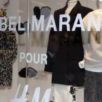 Pre Venta Isabel Marant pour H&M