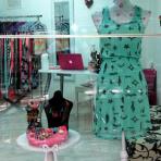 Ropa y accesorios en La Principessa Tienda