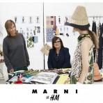 Las colaboraciones entre diseñadores y el retail: Primera Parte