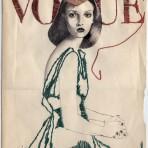 """Entrevista a la ilustradora española Montse Bernal: """"la moda es una fuente inagotable de belleza"""""""