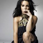 Britney Spears: 32 años y 10 de sus más icónicos vestuarios