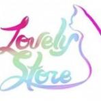 Lovelystore – Tienda de diseño