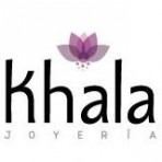 Khala – Joyas de Acero