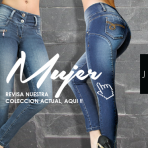 Fuel Oil – Jeans