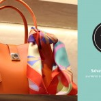 Tiendas de Moda: Salvatore Ferragamo