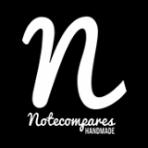 Notecompares handmade – Bolsos y accesorios