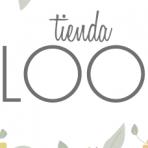 Tienda Bloom Valdivia – Vestidos de novia