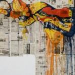 Agenda semanal: MásDeco Market, #FrameIt y Concurso Arte Joven en MAC Quinta Normal