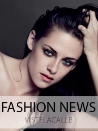 Fashion News: Kristen Stewart es el nuevo rostro de Chanel, desfile DIVa en Valdivia y feria Craft People