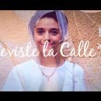 RevisteLaCalle 6: ¿qué te hace feliz?
