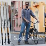Los puntos de venta RevisteLaCalle 6