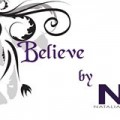 Believe by Natalia Ferro