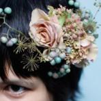 Viste tu Pelo por Redken: Peinados para esta Navidad