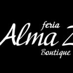 Feria Alma Zen Boutique vintage – Argentina