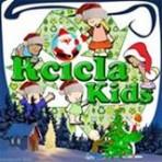 Rcicla Kids – Vestuario Infantil