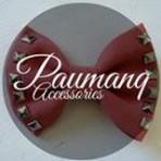 Paumanq – Accesorios