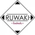Ruwaki - Diseño de Calzado