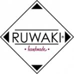Ruwaki – Diseño de Calzado