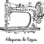 Adoquines de Rozas. Bolsos y Mochilas – Concepción