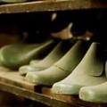 Taller de calzado Molderia