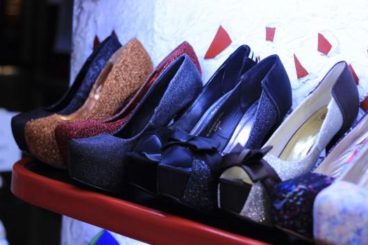Tiendas de Moda  Ropa y zapatos de fiesta en Patronato – Viste la Calle 0d5f2ce27f777