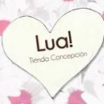 Lua tienda – Ropa y accesorios Concepción