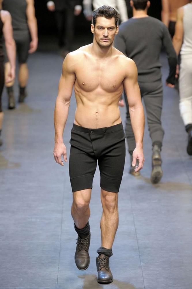 Más Calle Modelos Viste Masculinos – Los Del 2013 Codiciados La QoeCBWrdx