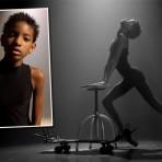 Willow Smith, ¿La nueva Rihanna?