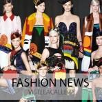Fashion News: Phoebe Philo gana premio OBE, Nasty Gal acusada de plagio y la campaña P/V 2014 de Prada