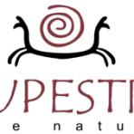 Rupeste – Moda Sustentable