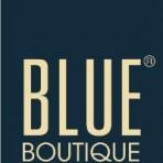 Blue Bouttique – Tienda online