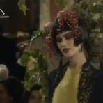 VLC ♥ Primera colección de John Galliano en Dior, 1997