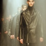 London Collections Men, otoño-invierno 2014: Primera Parte