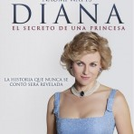 """¡Gana entradas para el estreno de """"Diana, el secreto de una princesa""""!"""