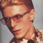 67 años de David Bowie: Sus mejores looks