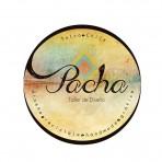 Pacha – Taller de diseño Talca