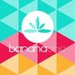 Banana Chic – Bikinis y accesorios – Argarrobo