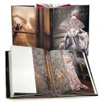 El MET ofrece 395 libros de Arte, Moda y Diseño para descargar de forma gratuita