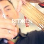 Cambio de Look nº2 por Signature Look de Redken