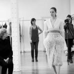 29º Festival Internacional de moda y fotografía Hyères: los seleccionados 2014