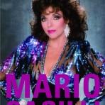 Crónicas opulentas de los '80 con Mario Casilli