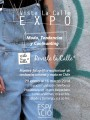 VisteLaCalle Expo