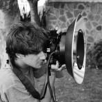 """Santiago Albanell, fotógrafo de moda argentino: """"En la fotografía hay que entender look, modelo y estilo"""""""