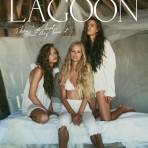 Wildfox Couture con The Wildfox Lagoon: Lookbook 2014