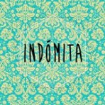 Indómita – Vestuario