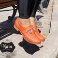 Nain – Zapatería