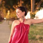 Ropa desCaro – Diseño de vestuario